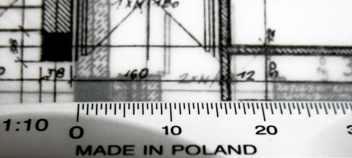 architektura w4o3 made in poland kontakt