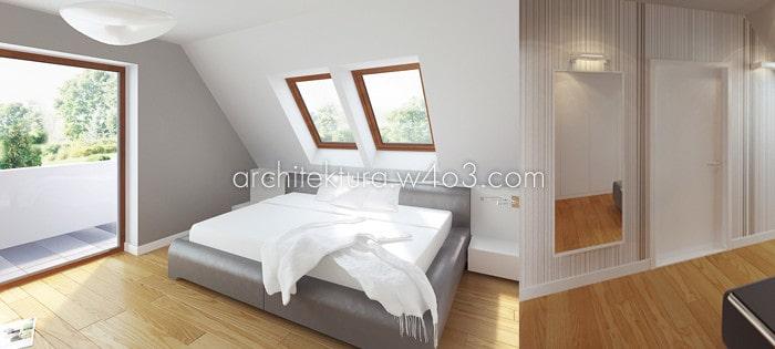 sypialnia-aranzacje-wnetrz-dom-jednorodzinny