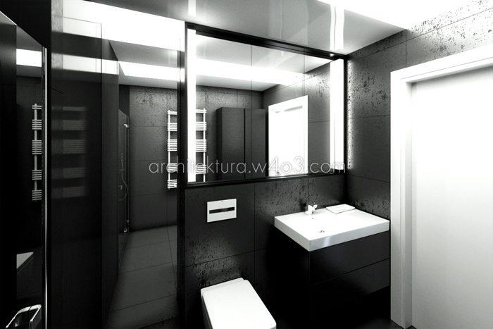 lazienka-ekskluzywna-lustro-umywalka
