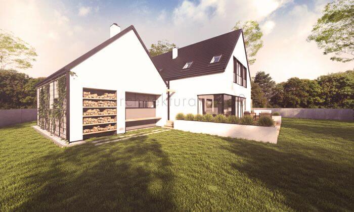 dom-dwulokalowy-z-dodatkowym-mieszkaniem