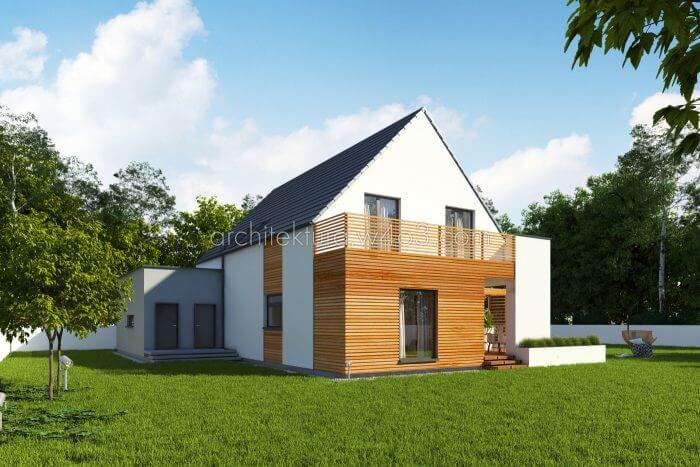 dom-jednorodzinny-11-ogrod