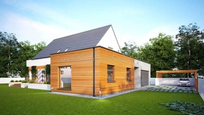 projekt-dom-jednorodzinny-11