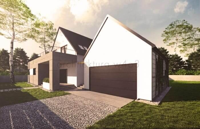 projekt-domu-dwulokalowego-wroclaw-12
