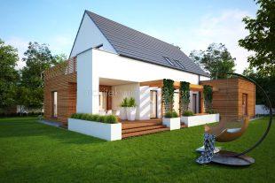 projekt-domu-jednorodzinnego-11