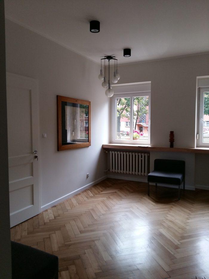 gabinet-stomatologiczny-wroclaw-20160709_122205