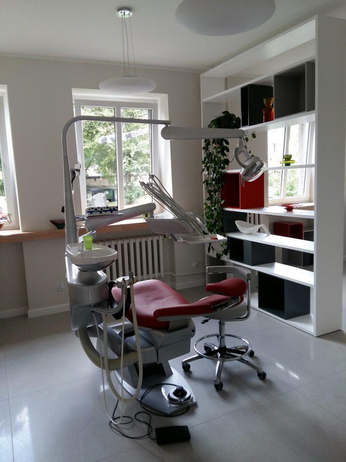 gabinet-stomatologiczny-wroclaw-20160709_122351