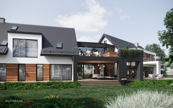 przebudowa-domu-rozbudowa-domu