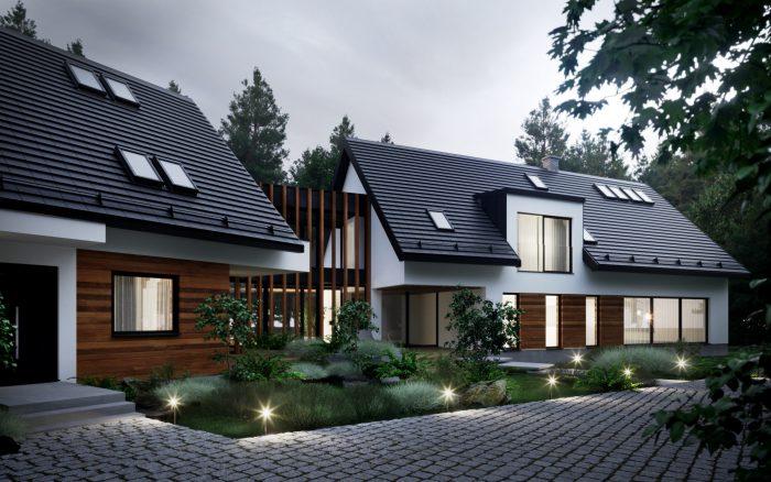 przebudowa-i-rozbudowa-domu