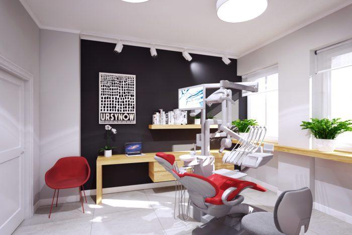 gabinet-dentystyczny
