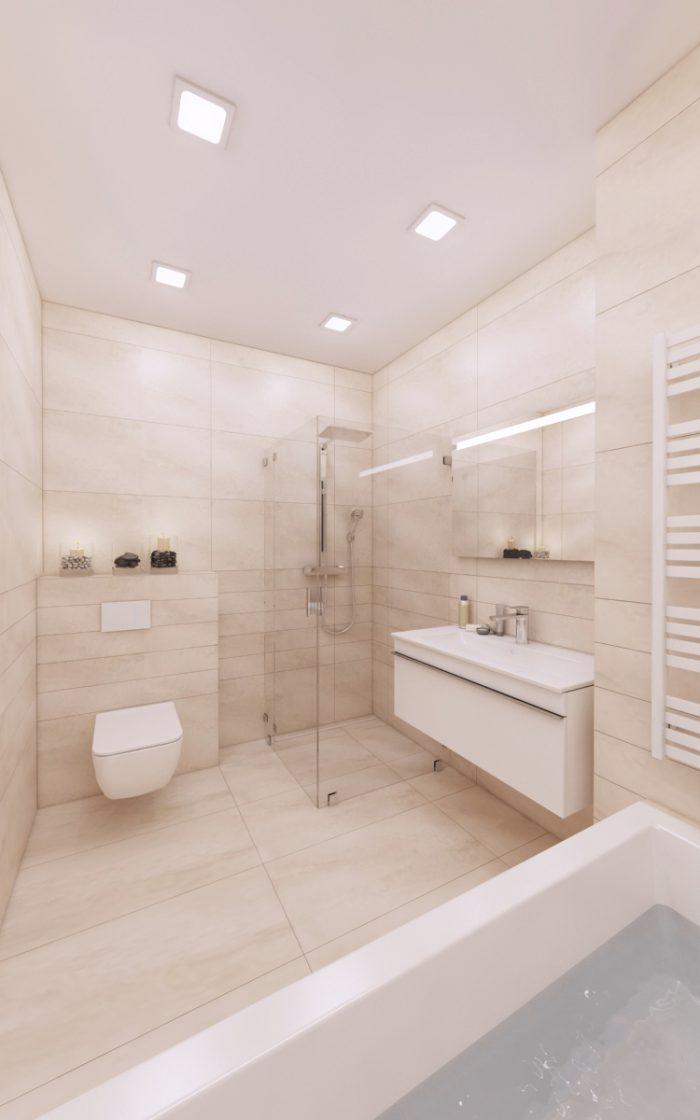 lazienka-prysznic