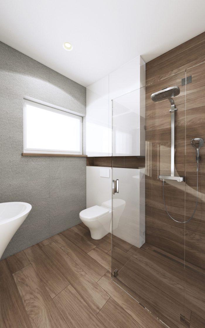 lazienka-prysznic-okno