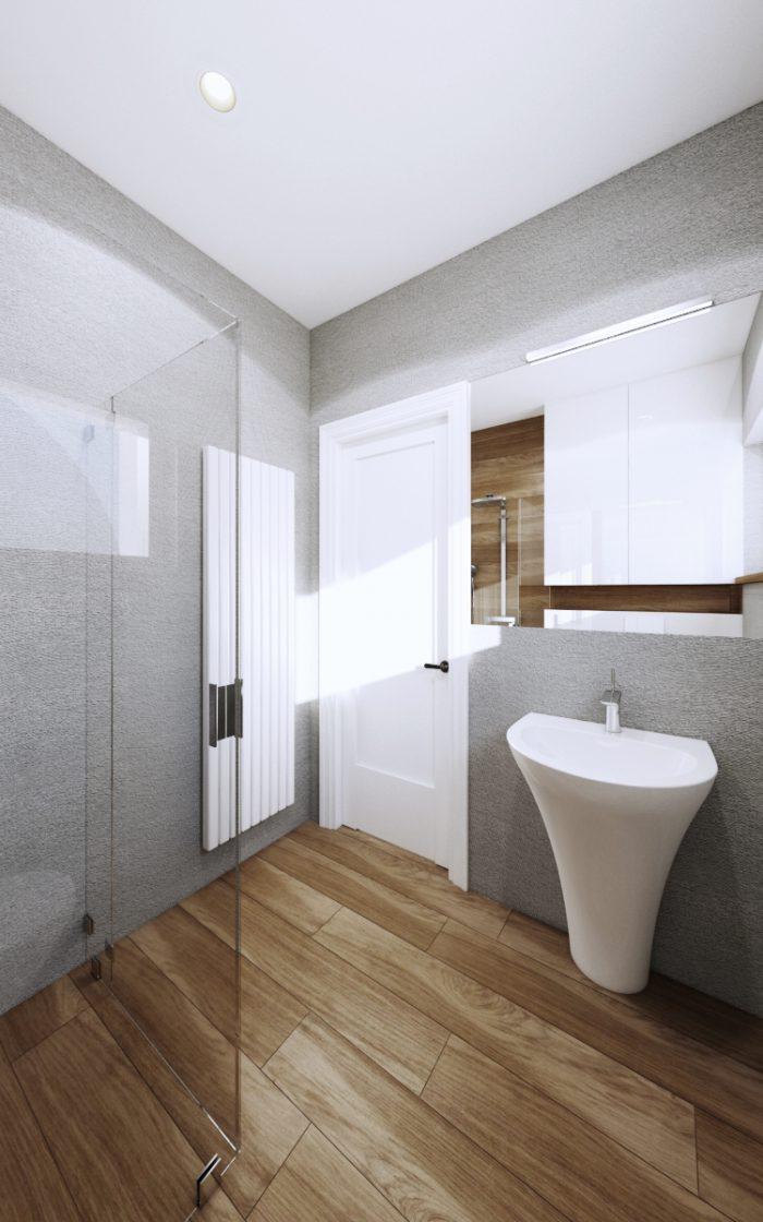 lazienka-prysznic-posadzka