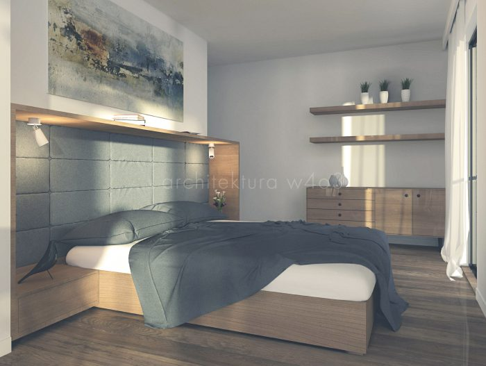 sypialnia-2_1_Z