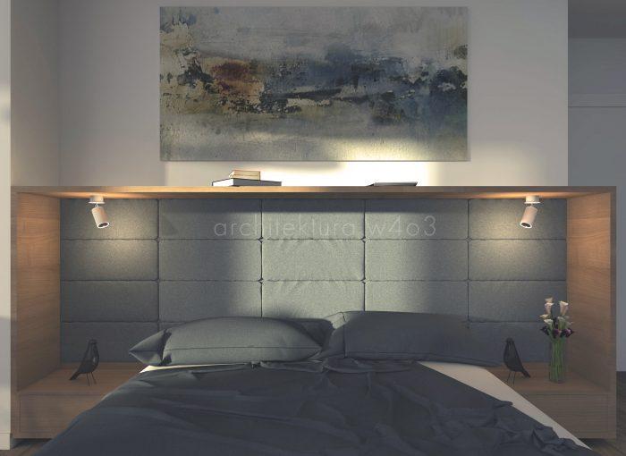 sypialnia-2_3_Z