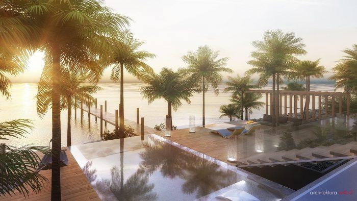 floryda-aranzacja-przestrzeni-projekt-basenu