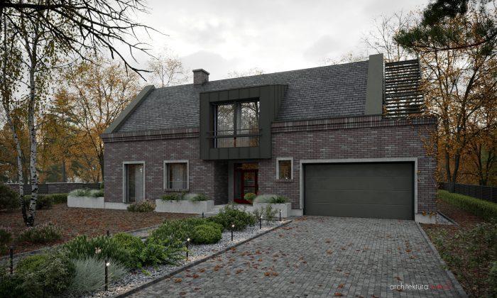 indywidualny-projekt-domu-jednorodzinnego-1