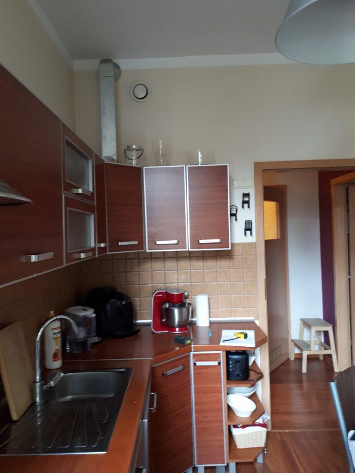 aranzacja-mieszkania-1