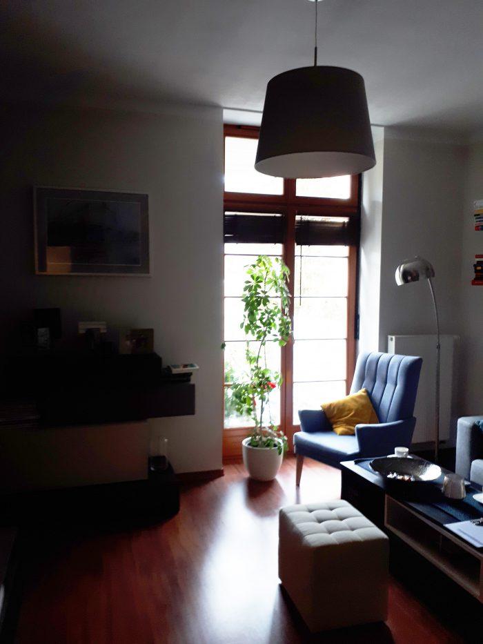 aranzacja-mieszkania-2