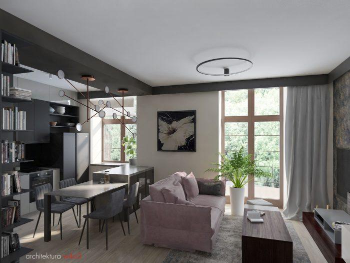 aranzacja-mieszkania-3