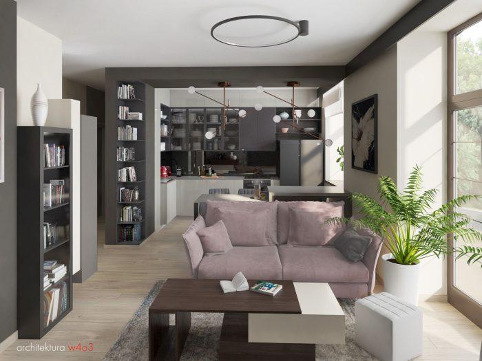 aranzacja-mieszkania-4