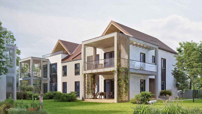 dom-blizniak-czterolokalowy