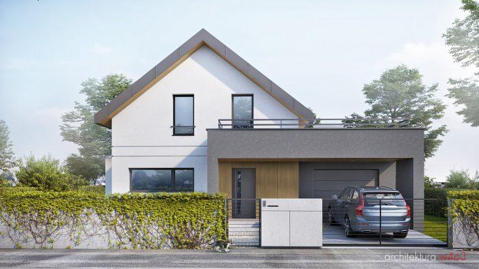 dom-jednorodzinny-1