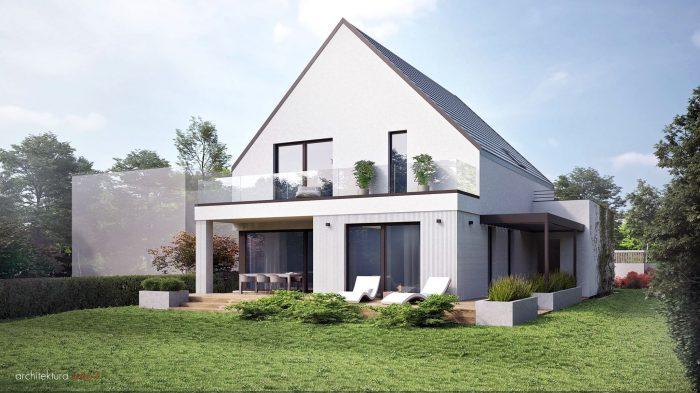 dom-jednorodzinny-2