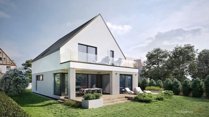 dom-jednorodzinny-3