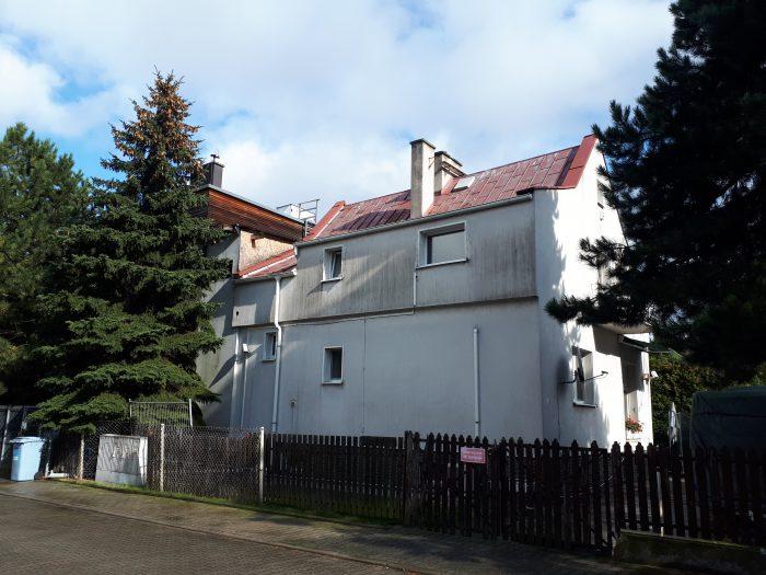 dom-33-stan-obecny